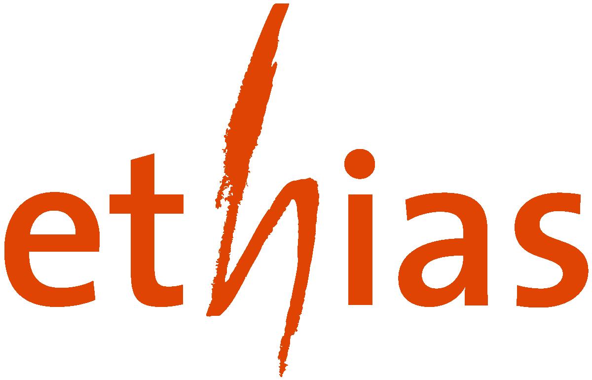 logo Ethias